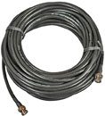 SHURE UA825 ANTENNA CABLE 25ft
