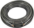 SHURE UA8100 ANTENNA CABLE 100ft