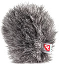 RYCOTE 055345 BASEBALL WINDJAMMER For 19-20mm, 21-22mm, or 24-25mm Baseball