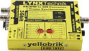 LYNX YELLOBRIK CHD 1812 VIDEO CONVERTER HDMI to 3G/HD/SD SDI, frame synchroniser, analogue embedder