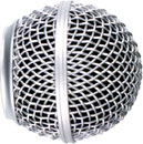 SHURE SPARE GRILLE For SM58 microphone