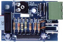 CLOUD VCA-5 VCA MODULE