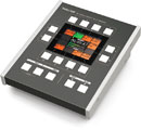 TASCAM RC-SS150 REMOTE CONTROL For SS-R250N solid-state recorder