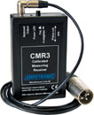 AMPETRONIC CMR3 Calibrated loop measuring receiver