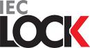 IEC-Lock