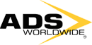 ADS (Audio Design Services) Worldwide