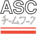 ASC (Audio Systems Components)