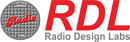 Radio Design Labs (RDL)