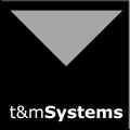 T&M Systems