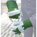 WORKING GLOVES (pair)