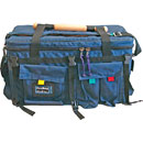 CP PROBAG BP-02 Production organiser, medium