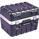 SKB-1713 CASE 441x330x336mm, for cables, equipment