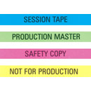TLS DAT LABELS Safety copy (sheet of 40)
