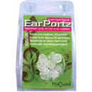 PROGUARD EARPORTZ Trial pack (pack of 1 pair of each of the 4 sizes)