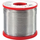 LEAD-FREE SOLDER 1.2mm (reel of 500g)