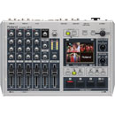 ROLAND PORTABLE AV MIXER - Audio and Video - VR-3
