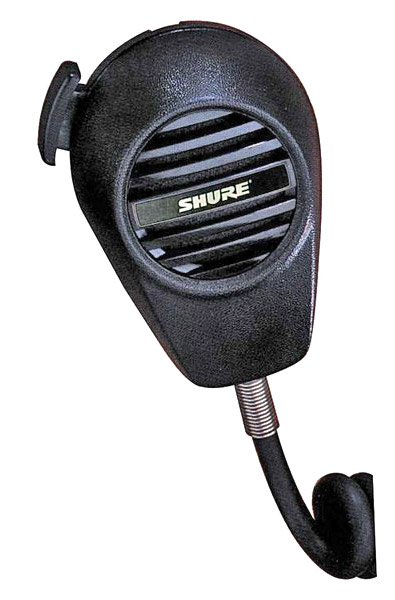 74 6213_01 shure 527b microphone handheld, omnidirectional, 300hz 5khz shure 527b wiring diagram at creativeand.co